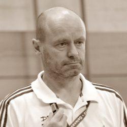 Jörg Baltrun