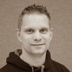 Sven Gräning