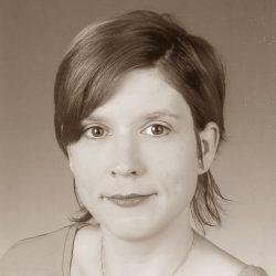 Anja Herzog