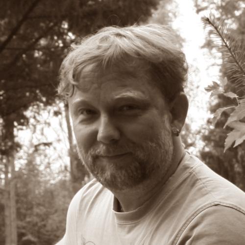 Christian Kobilke