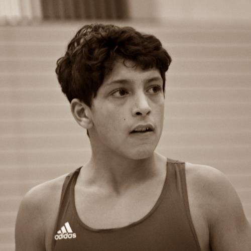 Felipe Mahmoud