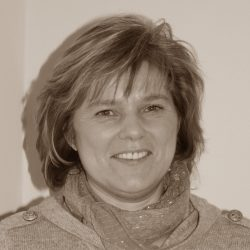 Liane Löhnhardt