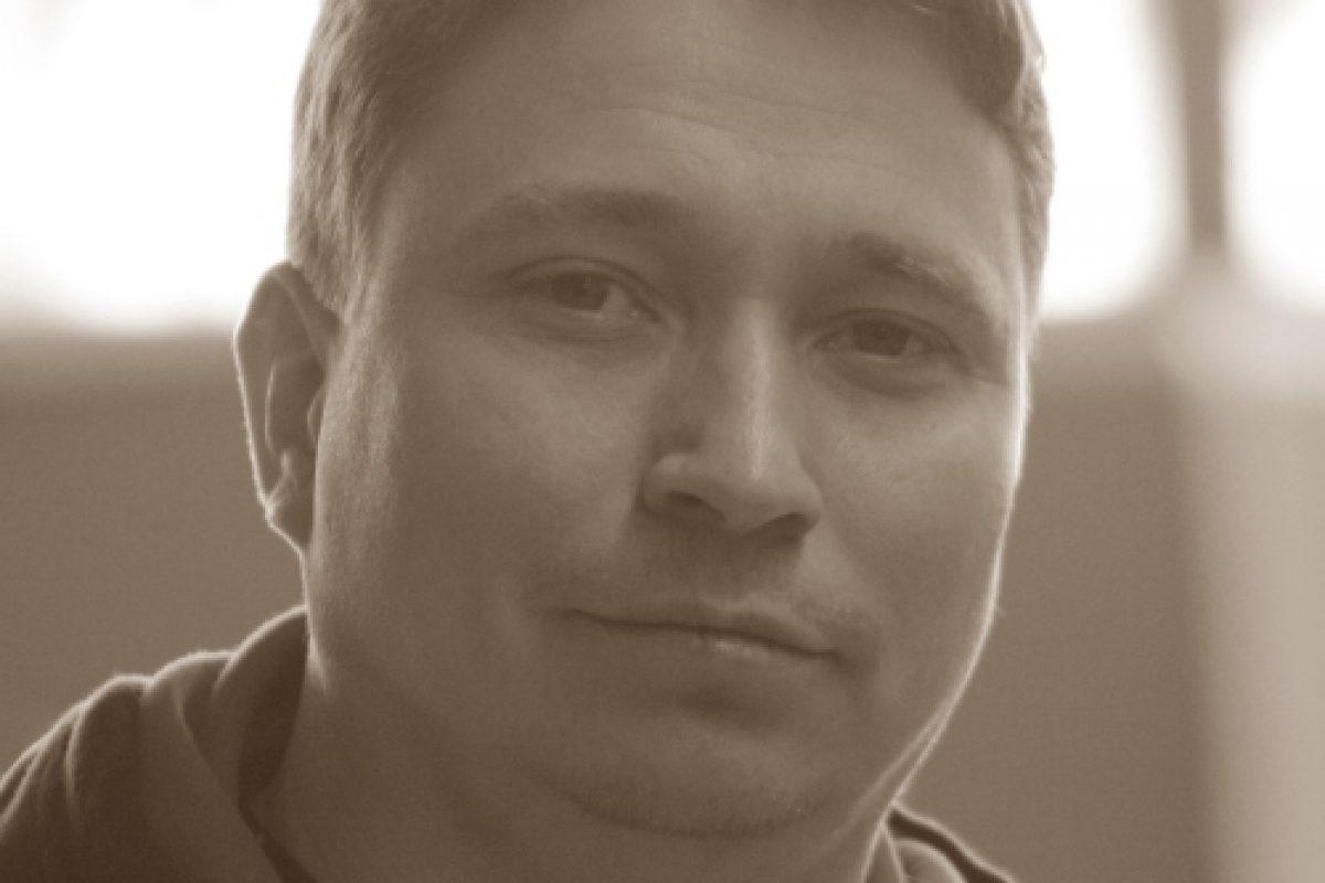 Marco Mütze