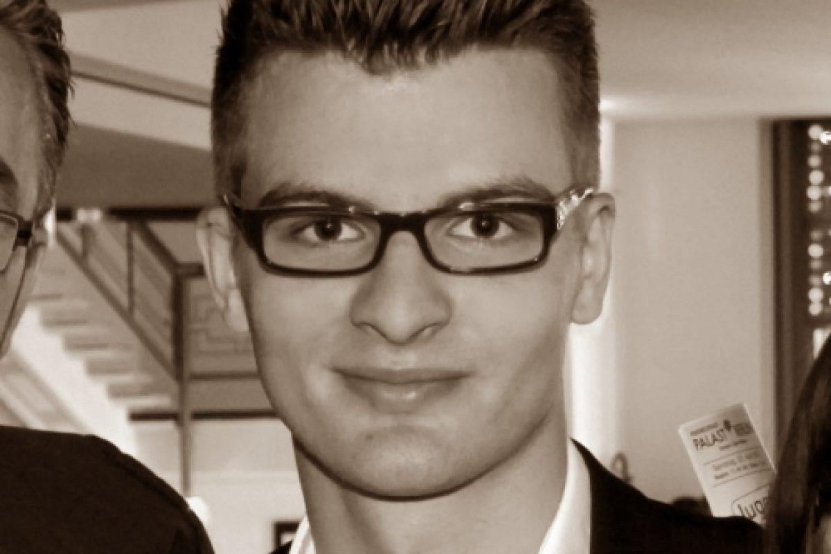 Matthias Sikora