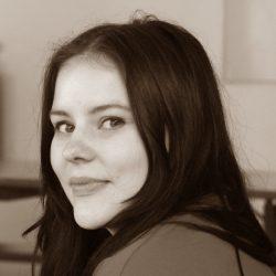 Melanie Ritter