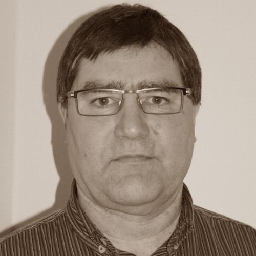 René Schäfer