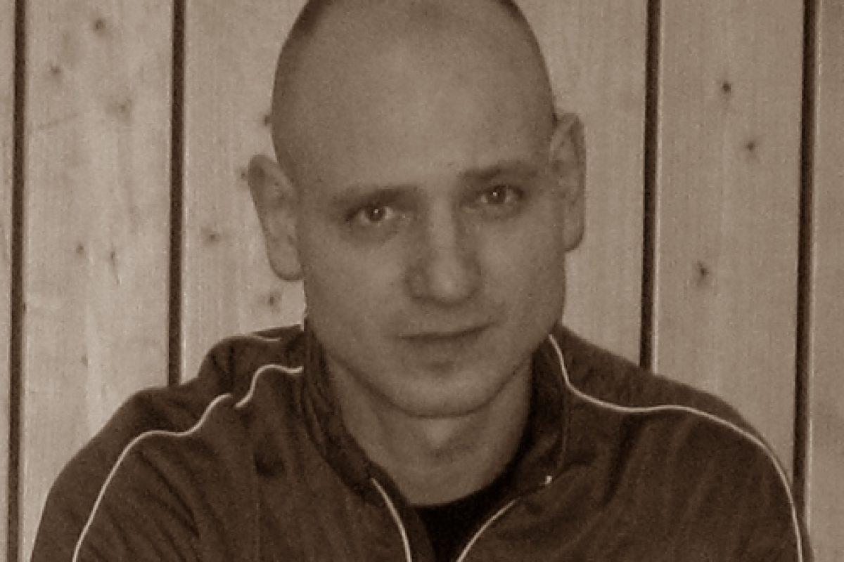 Roland Schröder