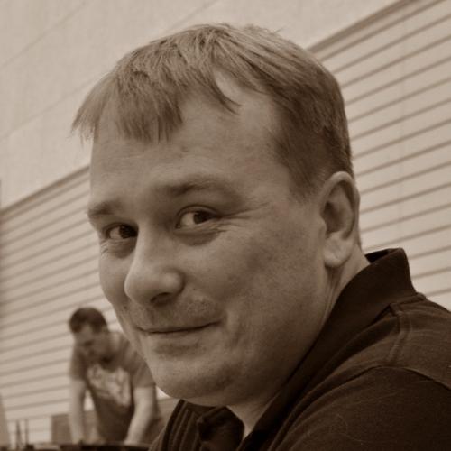 André Ziller