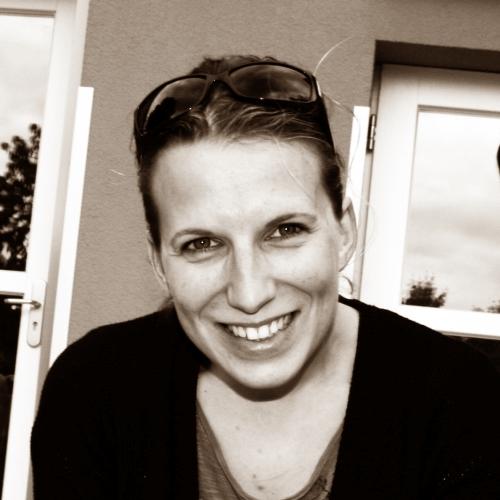 Jessica Kupke