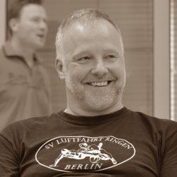 Jörg Bock