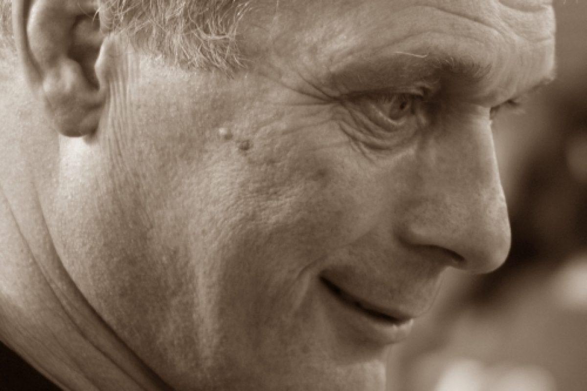 Matthias Ringel