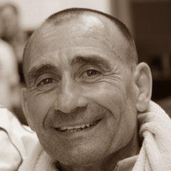 Nikolay Vidov