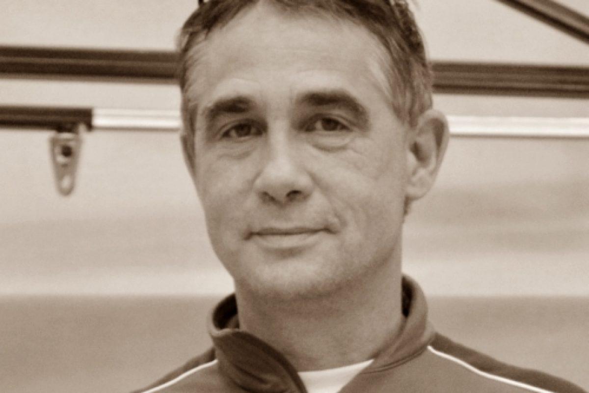 Rainer Lawnitzak