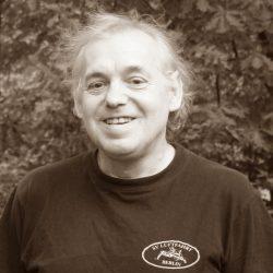Ralf-Peter Schwarz