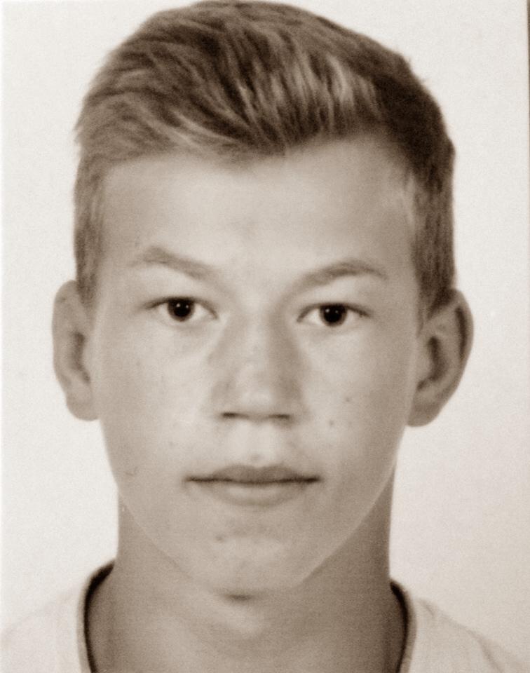 Justus Wydmuch