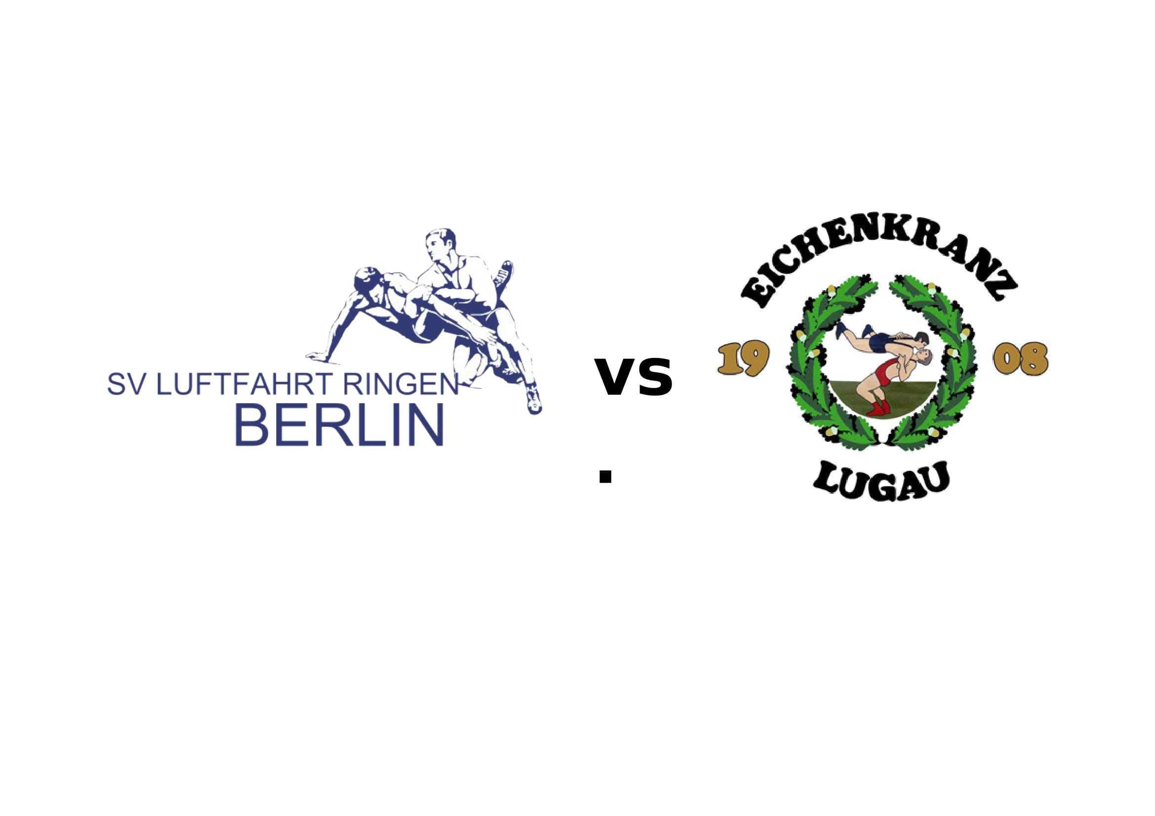 RL-Heimkampf SVL vs. RV Lugau