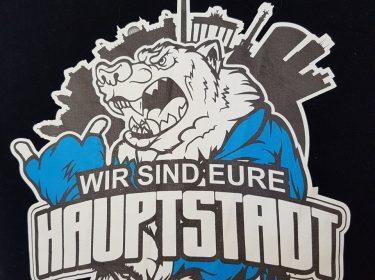 Regionalligasaison steht in den Startlöchern