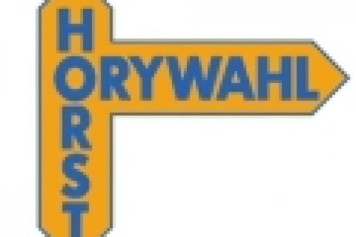 HorstOrywahl
