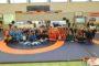 Deutsche Meisterschaften der weiblichen Jugend 2019 in Berlin
