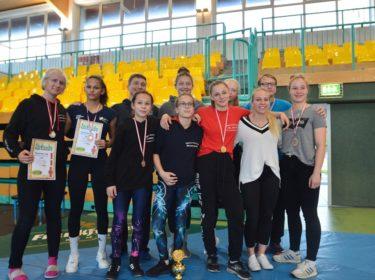28. Brandenburg Cup