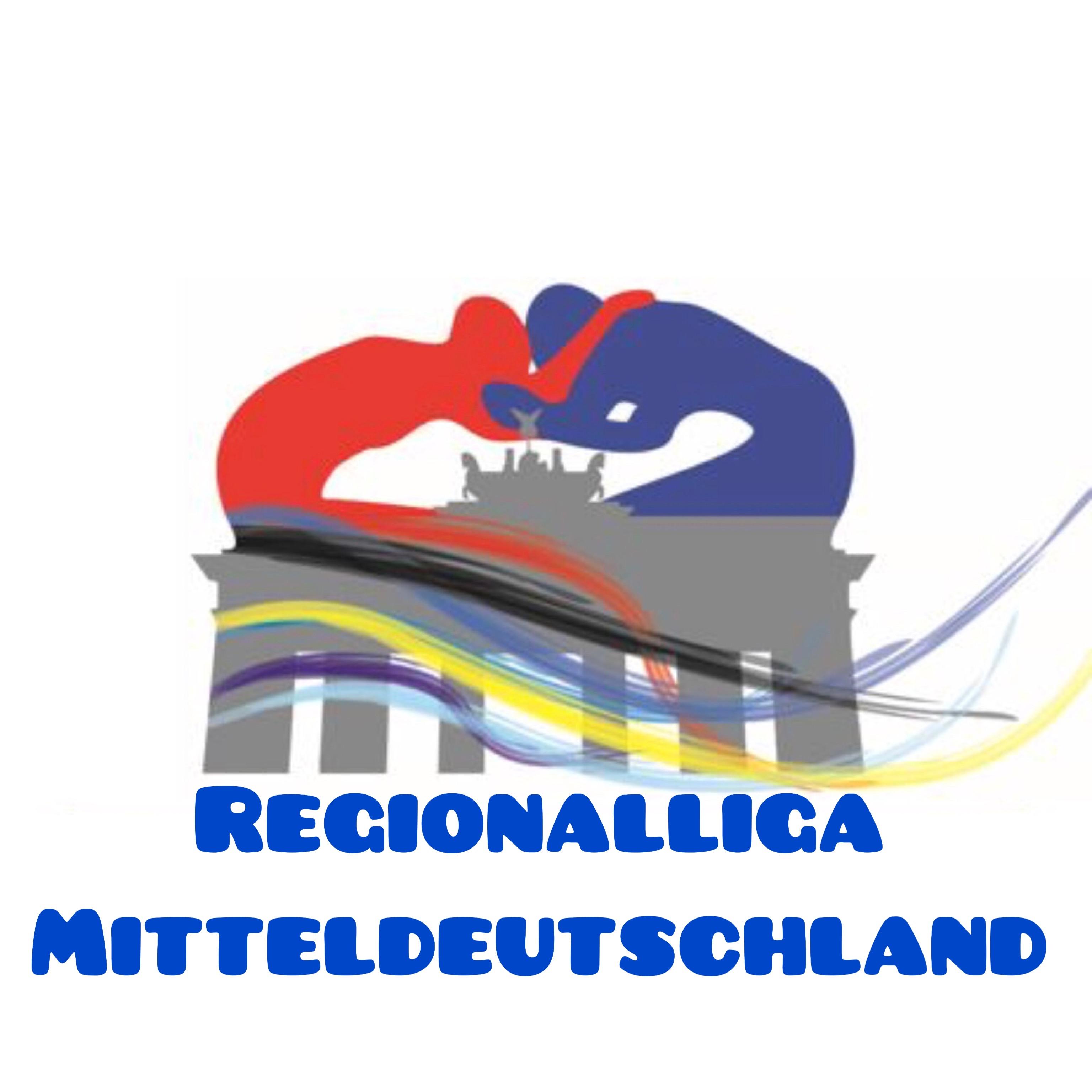 ABGESAGT! RL-Heimkampf gg. WKG Pausa/Plauen